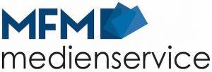 mfm-medienservice